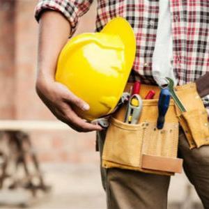 Prema podatcima Agencije u prvih jedanaest mjeseci prošle godine, radnu dozvolu za rad u Sloveniji dobilo je 4 228 radnika iz BiH.