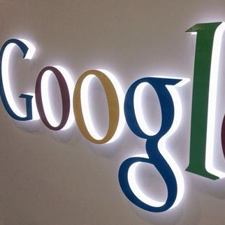 Jabuka je pala: Google postao najvredniji brend na svijetu