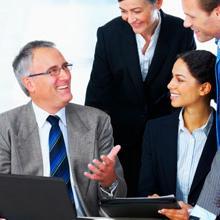 Capitalia organizira stručne treninge za poduzetnike