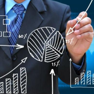Obilježavanje Globalne sedmice poduzetništva