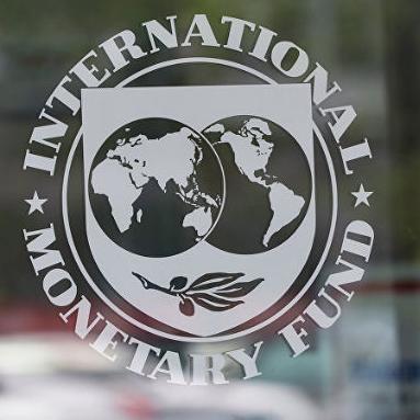 Međunarodni monetarni fond našoj zemlji je do 31. marta produžio rok za ispunjavanje obaveza. Nakon što je 24. marta istekao redovni rok.