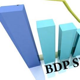 Slovenski BDP lani pao za 1,1 posto, u zadnjem kvartalu rastao