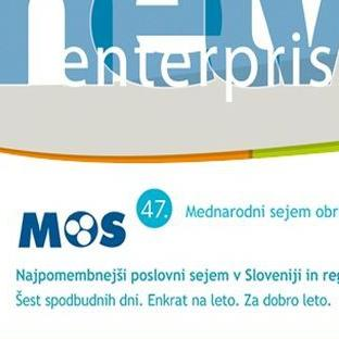 Poziv na EEN B2B susrete privrednika i susrete regionalnih komora u Celju