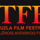 Tuzla Film Festival na Kanskom festivalu