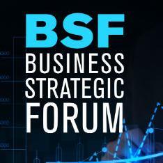 Business Strategic Forum okuplja najveće bh. firme