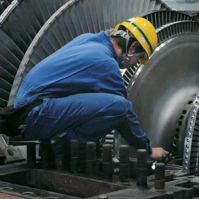 Investicija oko pet miliona KM: U Trnovu planirana izgradnja dvije MHE