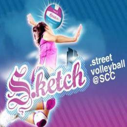 Pripreme za Happy S.ketch Street Volleyball 2015. se privode kraju