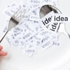 Troškovi tjeraju firme od inovacija