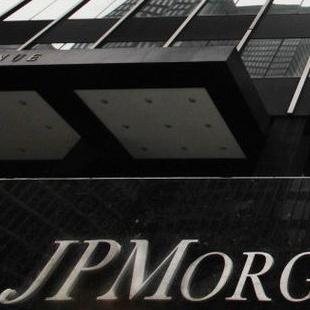 Dolaze teška vremena za velike banke