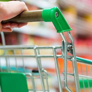 Inspektori su prošle godine utvrdili kako u BiH više od 300.000 komada raznih neprehrambenih proizvoda, uglavnom uvoznih, nije usklađeno sa sigurnosnim zahtjevima.