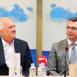 Hypo već 10 godina sponzorira Mostarsko proljeće
