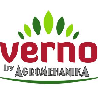 TC Verno: Ne propustite priliku da na jednom mjestu opremite vaš dom!