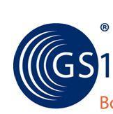 GS1 standardi u elektronskoj razmjeni podataka i mobilnoj komunikaciji