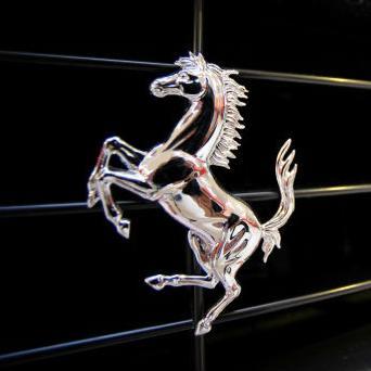 Ferrari na berzi kao samostalna firma