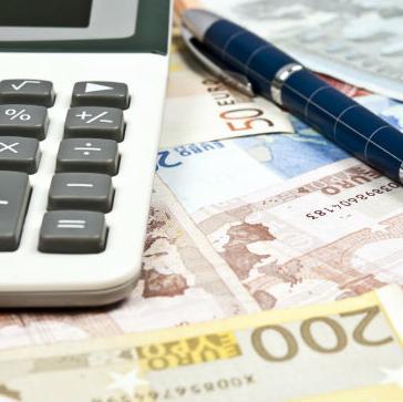 Ministar za ekonomske odnose i regionalnu saradnju Republike Srpske Zlatan Klokić rekao je da je u Srpskoj prisutan trend rasta ino-investicija.