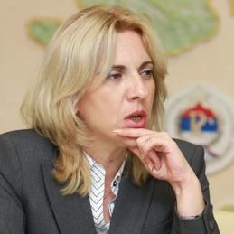 Cvijanović: Nema viškova niti standarda za izvoz u Rusiju