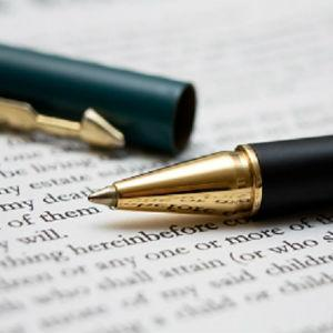 Pregovori o usaglašavanju kolektivnih ugovora metalske industrije
