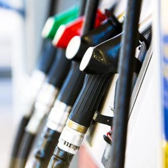U 2014. godini u Federaciju BiH uvezene su 693.164 tone naftnih derivata, što je za  7,62 posto više u odnosu na 2013. godinu ( 644.060 t n/d).