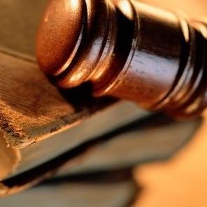 I dalje polemike o odgovornosti arbitražnog suca Sokolca