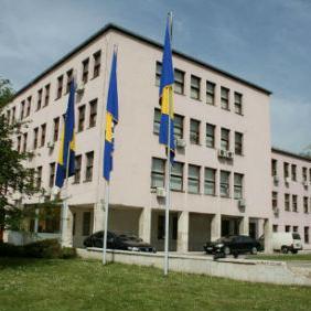 Prekinute aktivnosti privatizacije u slučaju hotela Holiday Sarajevo