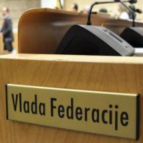 Vlada Federacije Bosne i Hercegovine  je utvrdila i u parlamentarnu proceduru uputila Prijedlog zakona o izmjenama i dopunama Zakona o posredovanju u privatnom osiguranju.