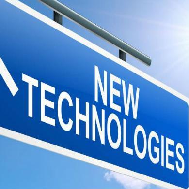Među 11 zemalja koje mogu da uvezu nove tehnologije je i Bosna i Hercegovina.