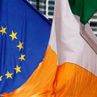 Potrebna dodatna podrška Portugalu i Irskoj
