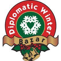 Bliži se ovogodišnji Diplomatski zimski bazar!