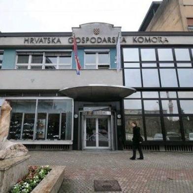 Vlada Hrvatke dala je suglasnot na sjednici u četvrtak Hrvatskoj gospodarskoj komori (HGK) za osnivanje predstavništava u sedam zemalja.