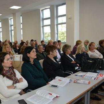 Finconsult organizuje 5. ciklus seminara KPE