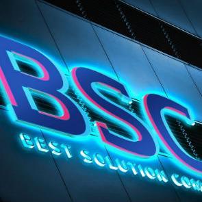 Best Solution Company - Najbolje rješenje za vaš print!