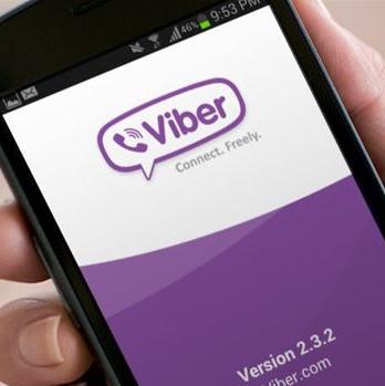 Viber dobio petu verziju: Dostupni i video pozivi u pokretu