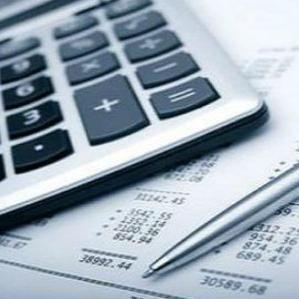 Obračun PDV-a po naplati pogoduje poduzetnicima koji kupcima odobravaju dulje rokove plaćanja i kod kojih se znatno razlikuju rokovi plaćanja računa dobavljačima od rokova naplate računa od kupaca.
