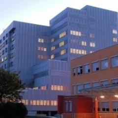 U Mostaru simpozij Transplantacijske medicine u regiji