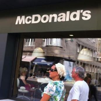 Sarajevo dobija još jedan McDonald's