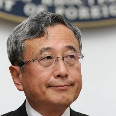 Japanske kompanije ne ulažu u BiH zbog političke nestabilnosti