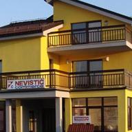 Nevistić Commerce završava svadbeni salon u Tomislavgradu