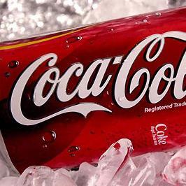 Coca-Cola uklanja opasnu kemikaliju koja je uzrokovala gubitak pamćenja