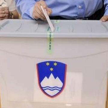 Cerar uvjerljivi pobjednik izbora u Sloveniji