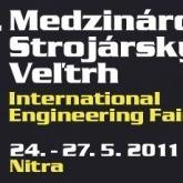 Engineering 2013: Međunarodni strojarski kooperacijski dan