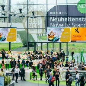 Organski proizvođači iz BiH učestvuju na Sajmu BIOFACH 2017 u Njemačkoj