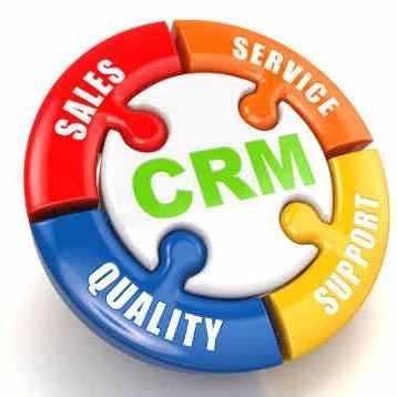 M&I Systems: CRM - Ispletite dobre odnose sa klijentima