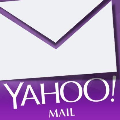 Hakirano 500 miliona korisnika Yahooa