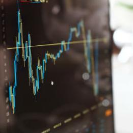 Vrijednost BIFX-a je pala za 1,11 indeksnih poena na 1.052,15 poena, što u odnosu na prošlo trgovanje predstavlja pad od 0,11%.
