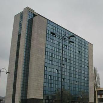 Vlada Federacije BiH donijela je jučer četiri odluke izdvajanju dijela sredstava ostvarenih prodajom državog kapitala.