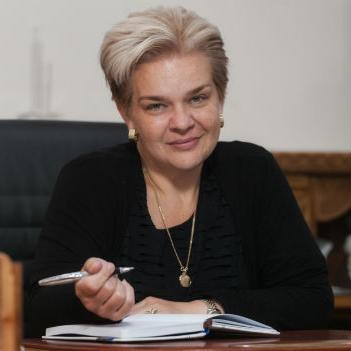 Enisa Bekto: Za biznis morate imati znanje, dobar projekt i ustrajnost