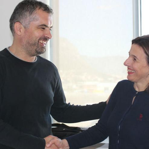 INTERA Tehnološki Park osnovan je s ciljem poticanja i podupiranja razvojnih gospodarskih procesa u regiji Hercegovine.
