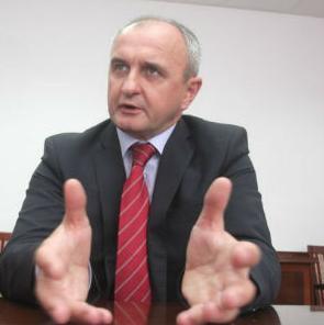 Privreda Republike Srpske ima reprezentativne kapacitete i potencijale koje treba nastaviti razvijati i iskoristiti na najbolji način, kaže Đokić.