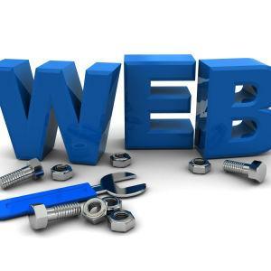 Intenzivni trening WORDPRESS 4.3.3 Web design