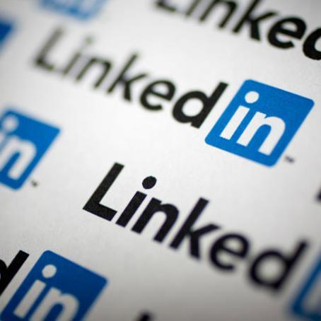 Microsoft dobio zeleno svjetlo od EU za kupovinu LinkedIn